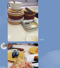 a_come_JP_5.jpg