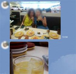 a_come_JP_6.jpg