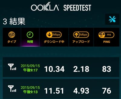 mineo_d_speed.jpg
