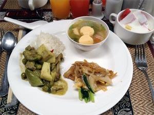 raming_chiangmai_5.jpg